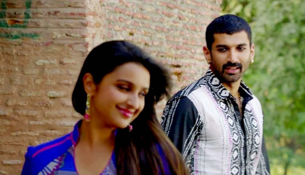 Daawat E Ishq Collection
