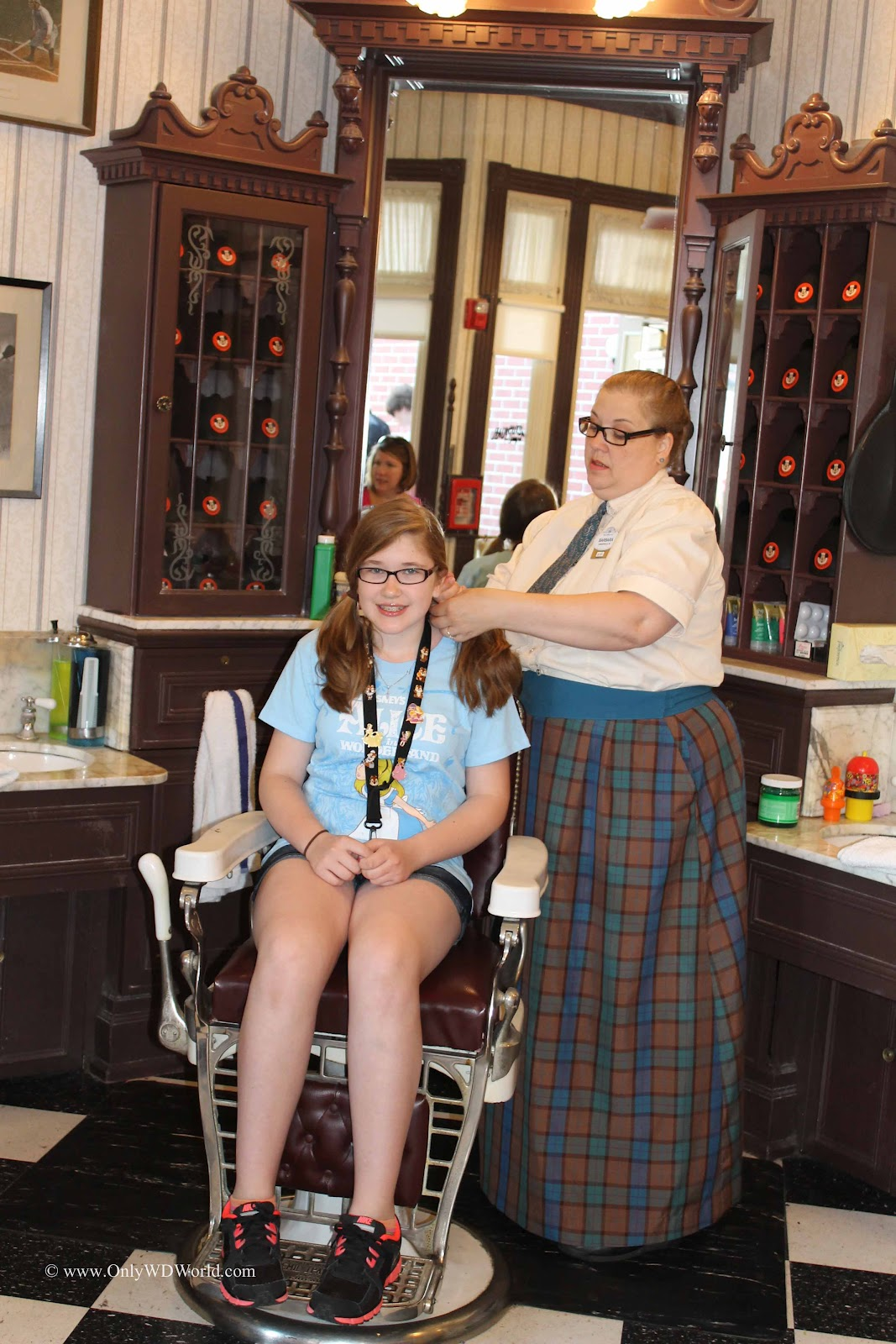 Barber Shop Plano : harmony barber shop the harmony barber shop is a real