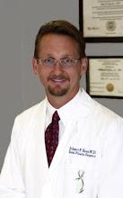 Dr. Robert F. Gray