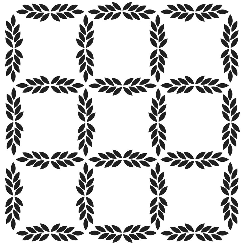 Joan\'s Gardens: New Crafters Workshop Templates