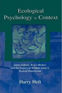 Ebooks parapsychology psychology press 1 edition july 2001 isbn 10 0805823506 476 pages pdf 674 mb fandeluxe Images