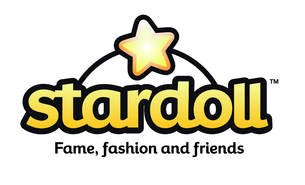 Find inspiration for your Stardoll outfits! <br>