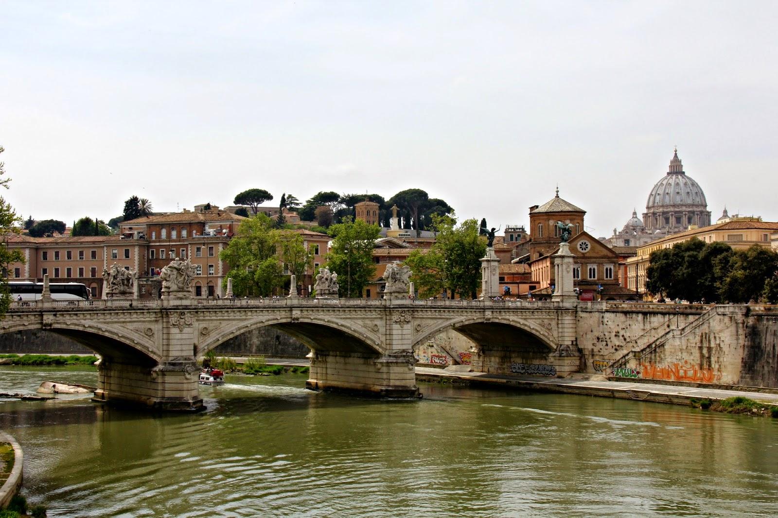 Italy Blog