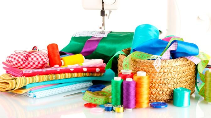 Блог о шитье для начинающих. Идеи, советы, полезности.