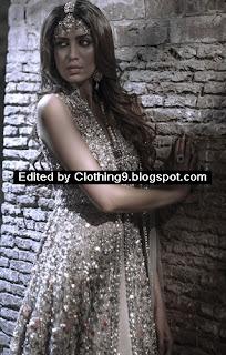 elan bridal dresses price range