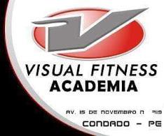 Parceiro: Academia Visual