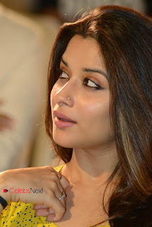 Madhurima Latest Picture Gallery at Park Telugu Movie Audio Launch Event  0009.jpg