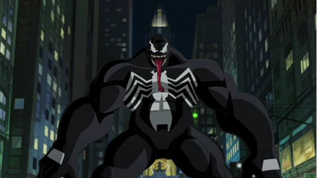 ultimate-spider-man-back-in-black-venom-621px.png