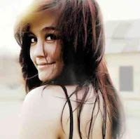 Agnes Monica. Hide And Seek