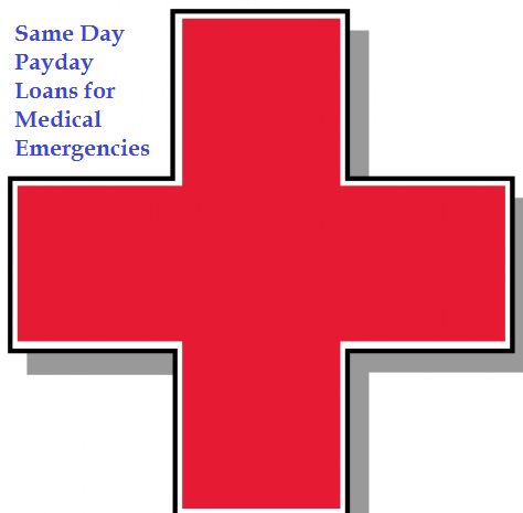 Payday installment loans in illinois image 2
