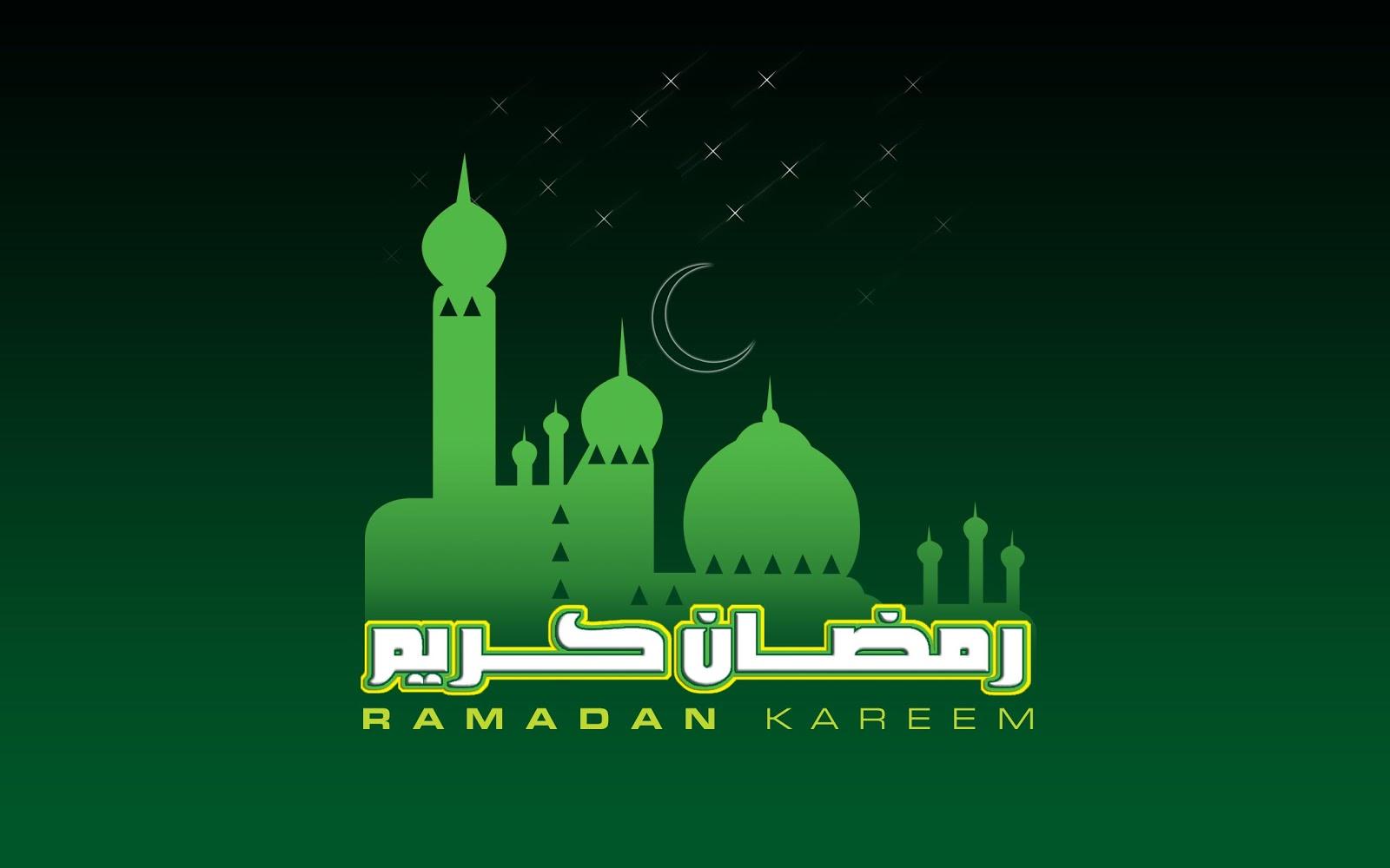Download Koleksi Ramadhan Wallpaper Style 4shared Link Gratis