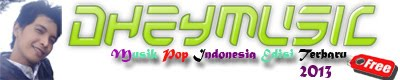 Musik Pop Indonesia Terbaru 2012