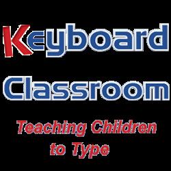 keyboarding, homeschool, typeing program, keyboarding program