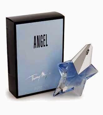 http://137.devuelving.com/producto/angel-de-thierry-mugler-woman-50ml/13873
