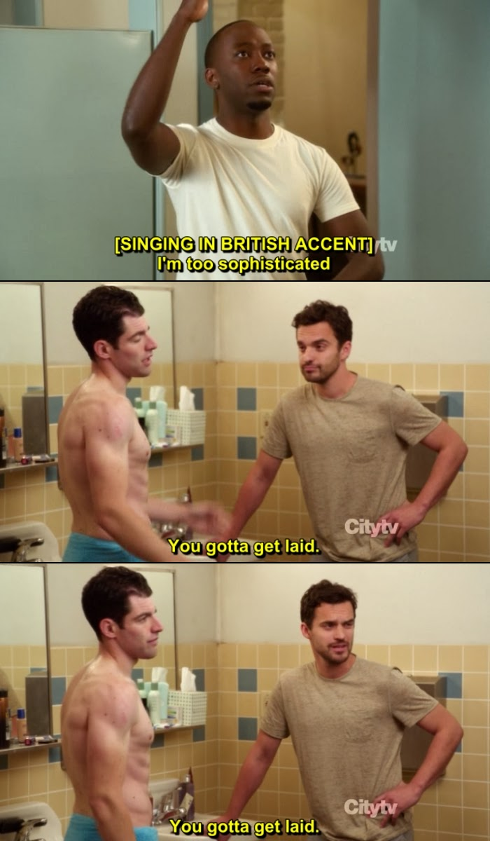 New Girl Quote-10
