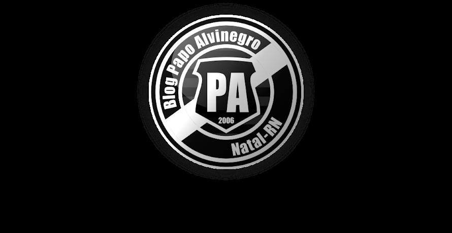 @oPapoAlvinegro