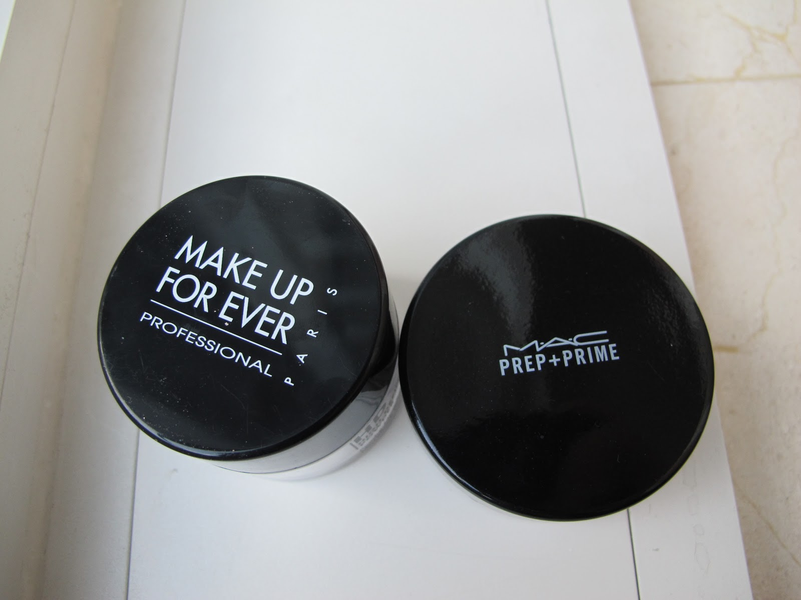 makeup addicts anonymous face off mac vs make up for ever
