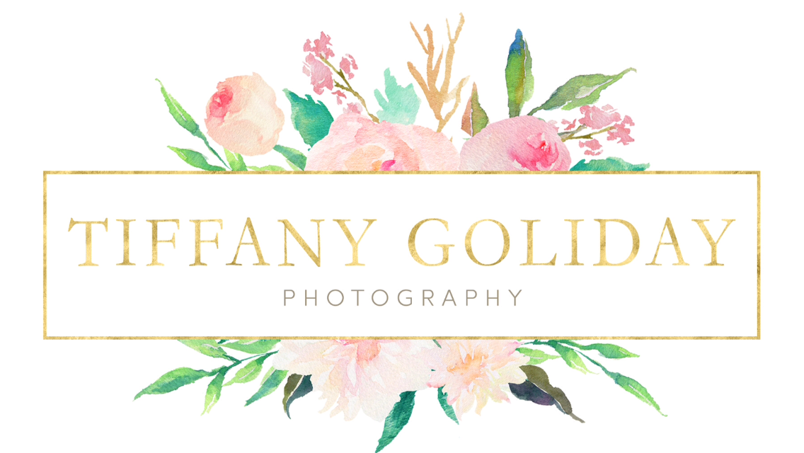 TiffanyGolidayPhotography...the blog
