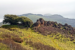 http://outdoorhikingtrek.com/blog/trips/california/bay-area/vallejo/blue-rock-springs-hike/