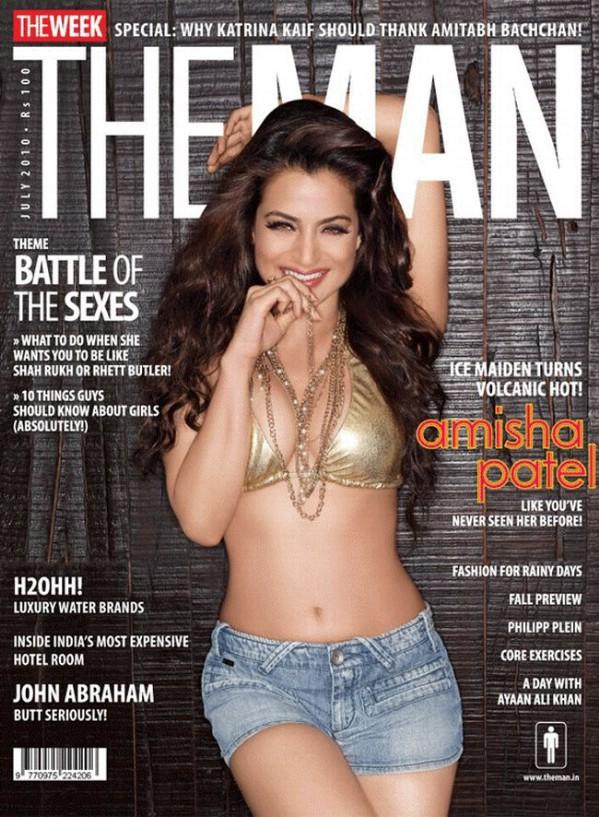 amisha-patel-man-magazine