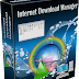 INTERNET DOWNLOAD MANAGER 6.18 BUILD 11 FINAL + Fix fake Serial Number