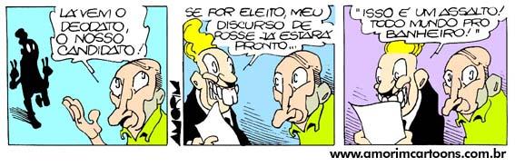 http://2.bp.blogspot.com/-aBwbBH-bHEQ/T5TzvOAjRiI/AAAAAAAA8zc/K9m-FlJpaU8/s1600/ruaparaiso.jpg