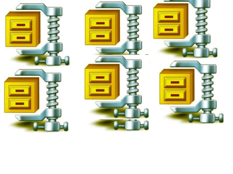 Windows 7 For Dummies Free Download | Tat News