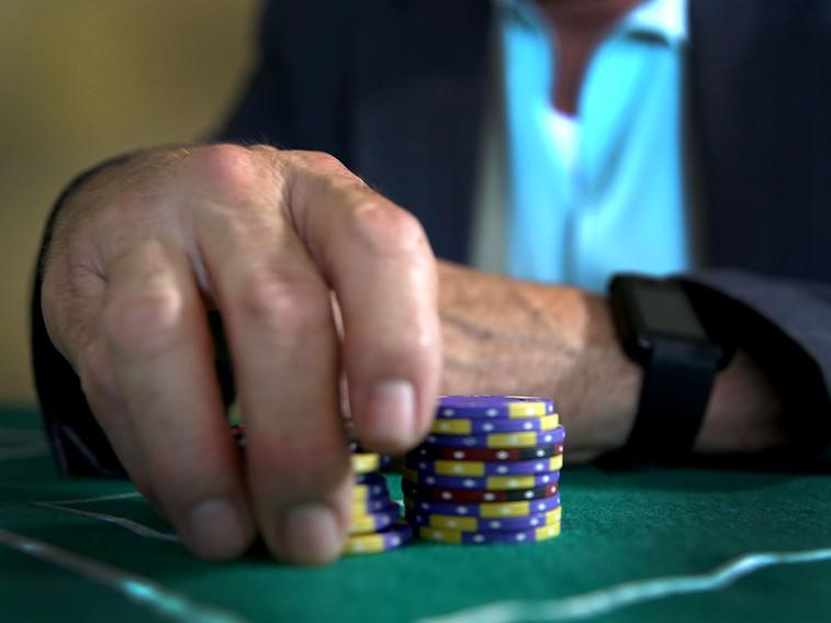 Nj online poker sites review