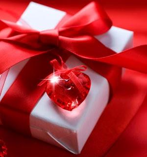Sms anniversaire du mariage cadeau comment et o trouver - Ou acheter du papier cadeau ...