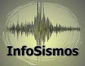 CONSULTE  SISMOS EN CHILE ACA