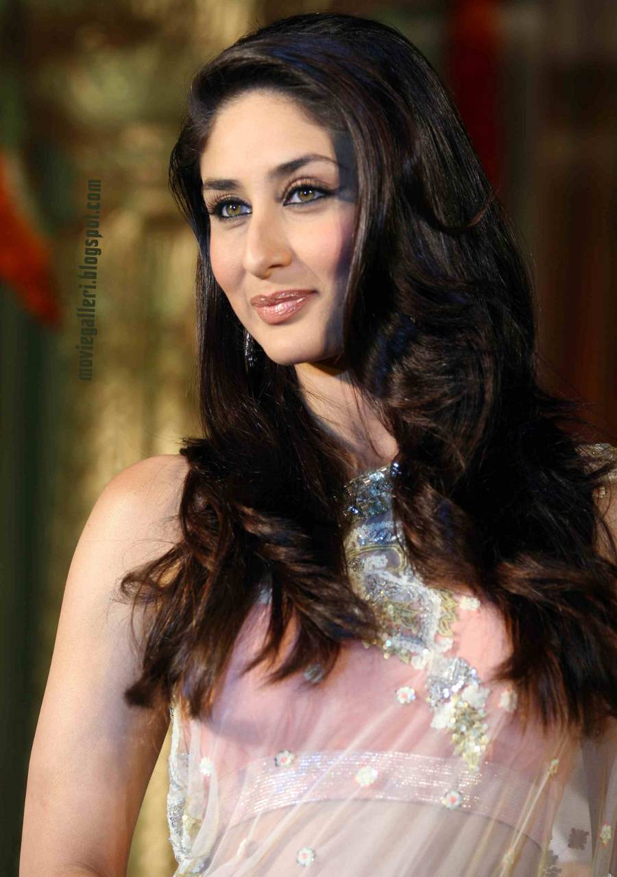 Kareena Kapoor Latest HQ Wallpaper 01