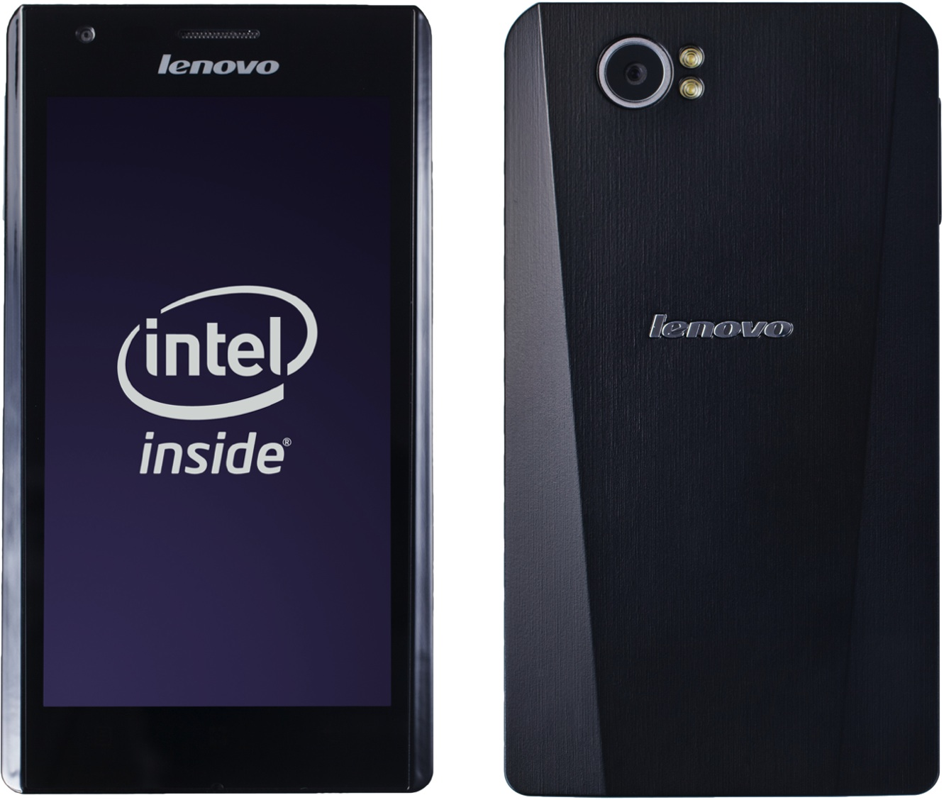 Phone Lenovo Android Phone Price lenovo android phone price