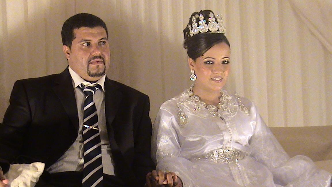 mmorocco maghreb mariage mariage marocain mariage algerien mariage