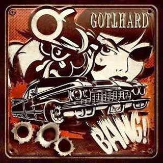 Gotthard-2014-Bang
