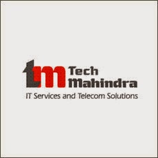 Tech Mahindra Walkin for Freshers 28th August 2014 Pune