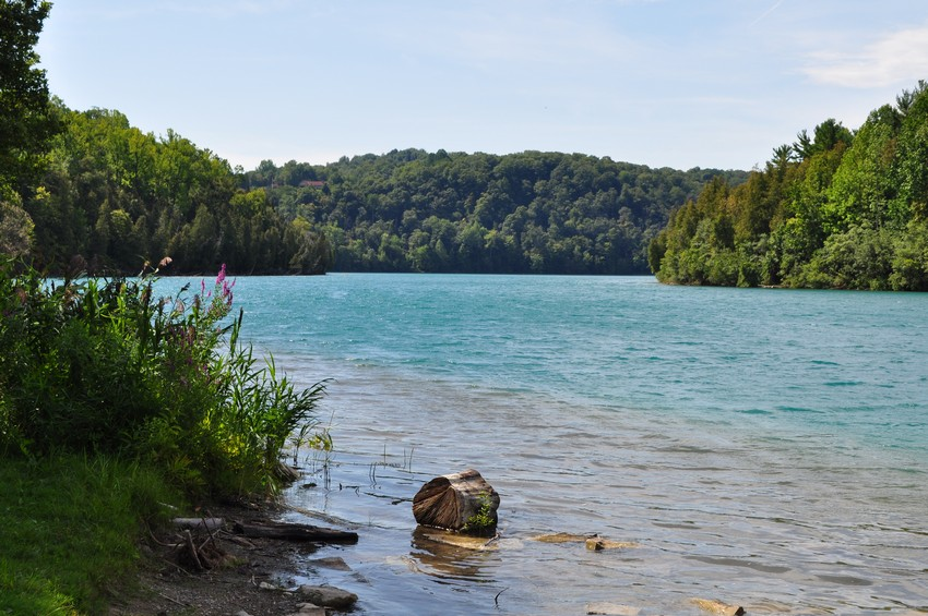 State Parks Lakes And Us States On Pinterest