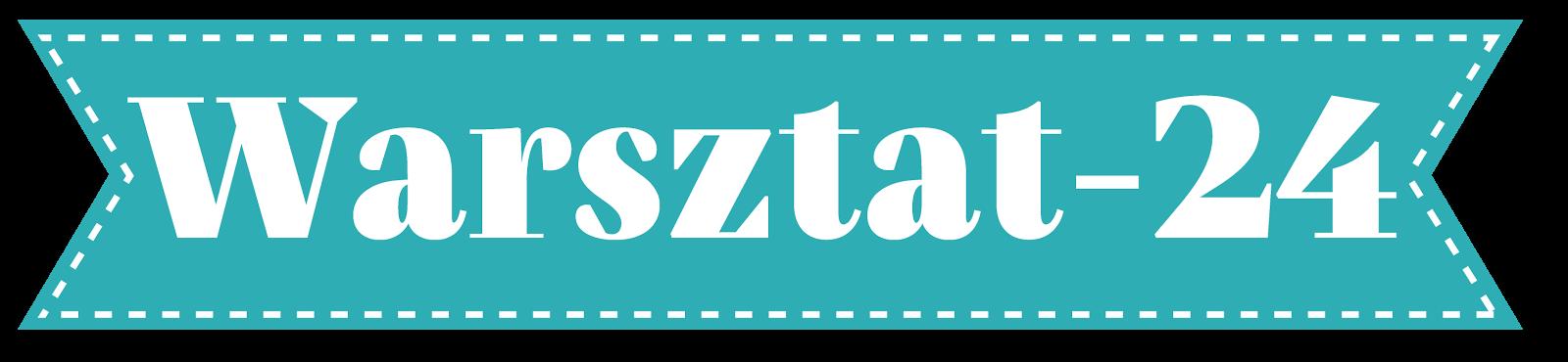 Warsztat-24