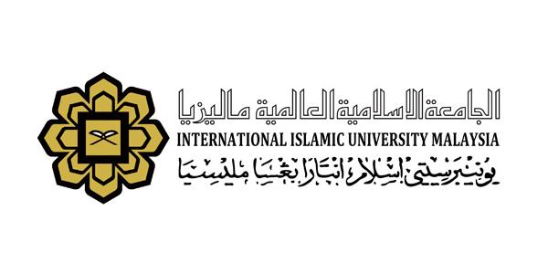 Jawatan Kerja Kosong International Islamic University Malaysia (IIUM) logo www.ohjob.info februari 2015