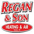 Regan & Son