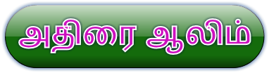 அதிரை ஆலிம்