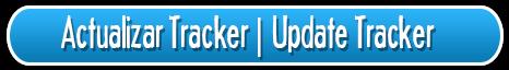 Rookie Tracker Mayo 2015 - Trucos para encontrarlo (Horarios)
