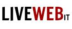 Live Web