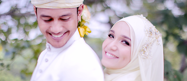 KL Wedding Photo + Films