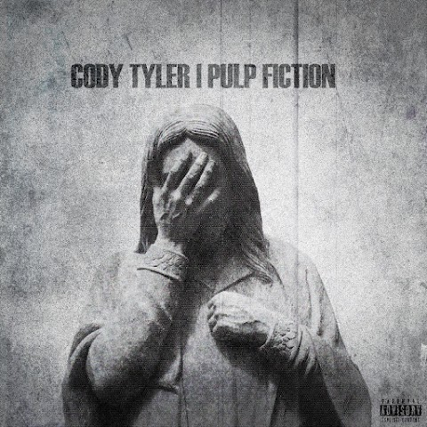 "NEW MUSIC: Cody Tyler - ""Pulp Fiction"""