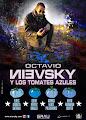 Octavio Nievsky