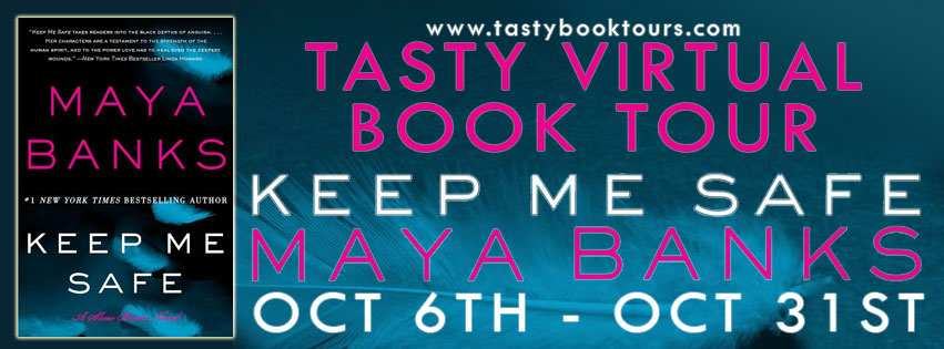 http://www.tastybooktours.com/2014/08/keep-me-safe-slow-burn-1-by-maya-banks.html