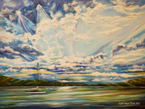 art commission atlanta ga