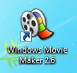 external image movie+maker.jpg