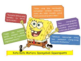 Kata-Kata+Mutiara+Spongebob.png