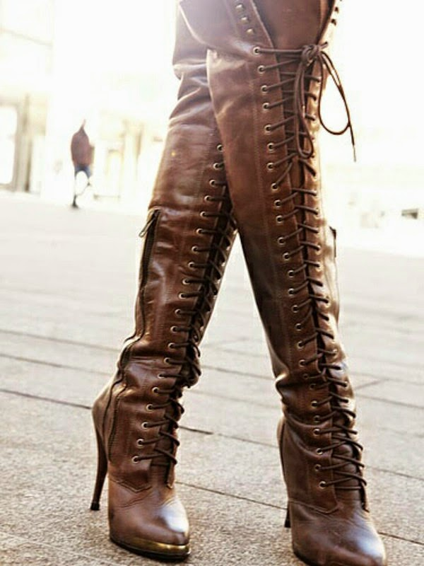 Top 7 marvelous boots for men and women